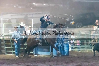 Rodeo_20200731_1570