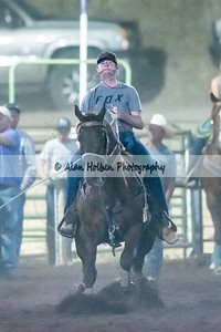 Rodeo_20200731_1453