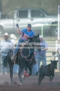 Rodeo_20200731_1438