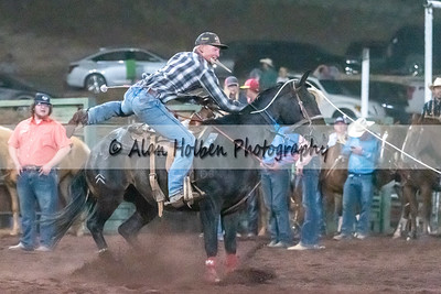 Rodeo_20200731_1544