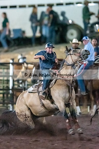 Rodeo_20200731_1405