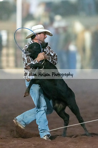 Rodeo_20200731_1480