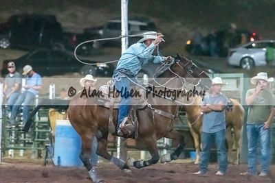 Rodeo_20200731_1526