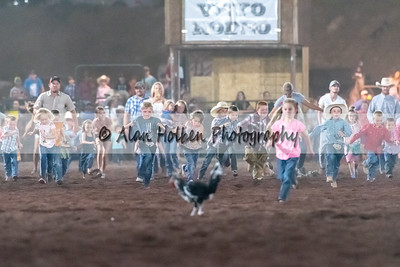 Rodeo_20200731_1592
