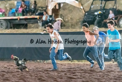 Rodeo_20200731_1641