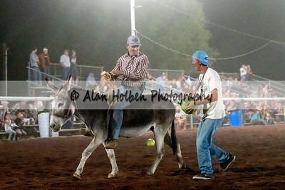 Rodeo_20200731_1690