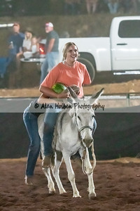Rodeo_20200731_1695
