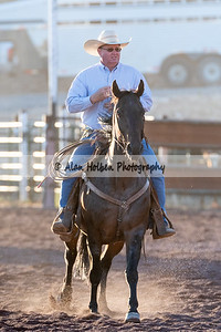 Rodeo_20200731_0189