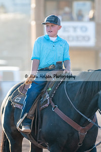 Rodeo_20200731_0171