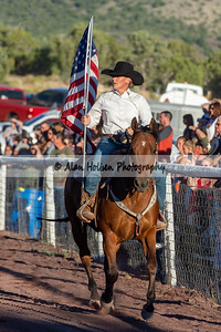 Rodeo_20200731_0061