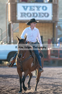 Rodeo_20200731_0151
