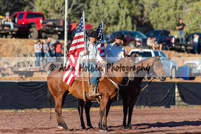 Rodeo_20200731_0075