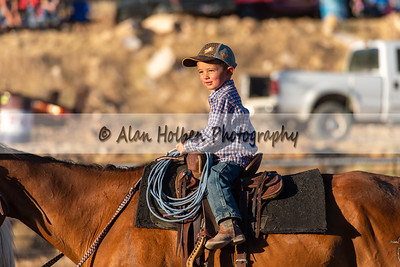 Rodeo_20200731_0007