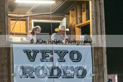 Rodeo_20200731_1532