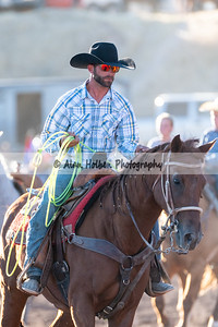 Rodeo_20200731_0175