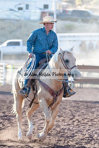 Rodeo_20200731_0164