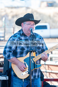 Rodeo_20200731_0103