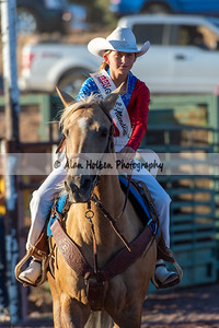 Rodeo_20200731_0076