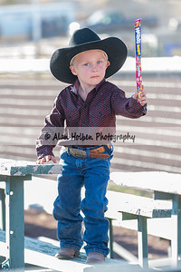 Rodeo_20200731_0129