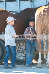 Rodeo_20200731_0120