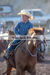 Rodeo_20200731_0177