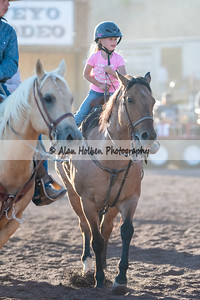 Rodeo_20200731_0170