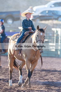 Rodeo_20200731_0154