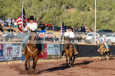 Rodeo_20200731_0087