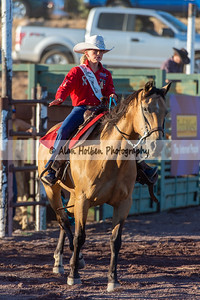 Rodeo_20200731_0080