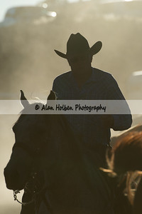 Rodeo_20200731_0098