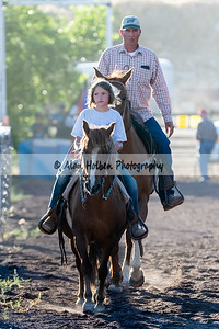 Rodeo_20200731_0158