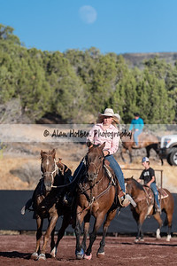Rodeo_20200731_0137