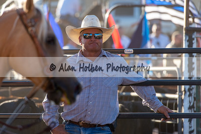 Rodeo_20200731_0010