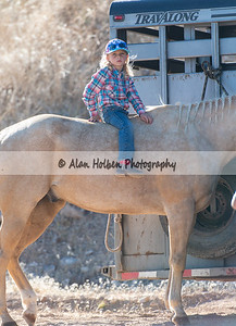 Rodeo_20200731_0119