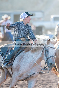 Rodeo_20200731_0162