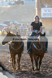 Rodeo_20200731_0184