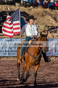 Rodeo_20200731_0063