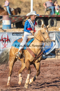 Rodeo_20200731_0083