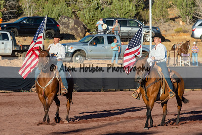 Rodeo_20200731_0068