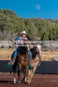 Rodeo_20200731_0140