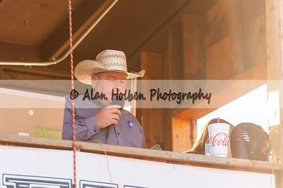 Rodeo_20200731_0004