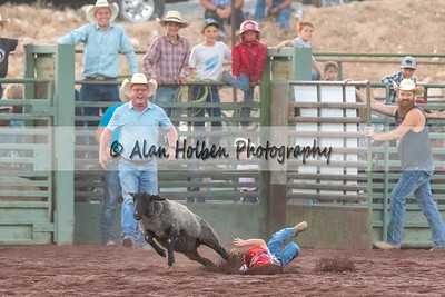 Rodeo_20200731_0683