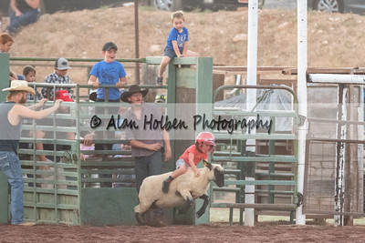 Rodeo_20200731_0749
