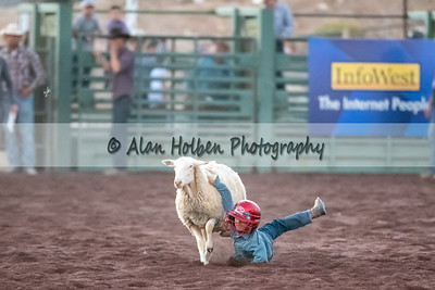 Rodeo_20200731_0841