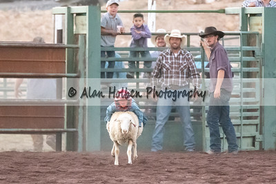 Rodeo_20200731_0830