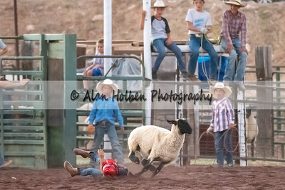 Rodeo_20200731_0896