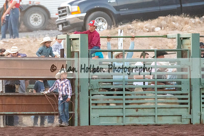 Rodeo_20200731_0665