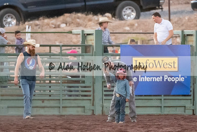 Rodeo_20200731_0845
