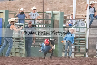 Rodeo_20200731_0890