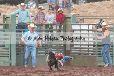 Rodeo_20200731_0681